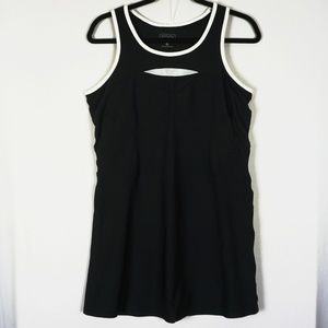 Athleta Smash Tennis Dress #2344